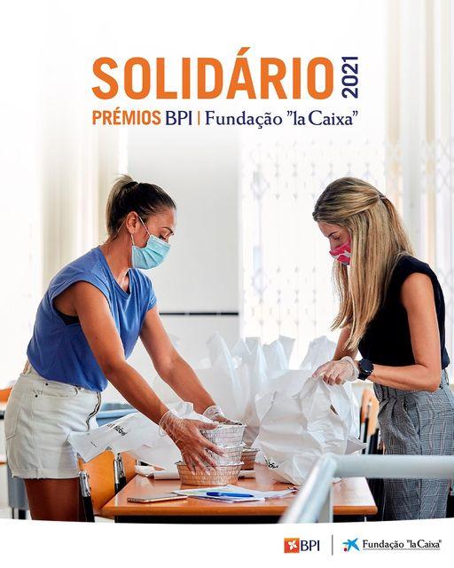 """Prémio BPI Fundação """"la Caixa"""" Solidário-ACEGIS-2021-new"""