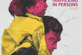 Global Report on Trafficking in Persons 2020-ACEGIS