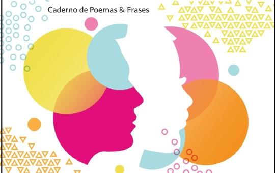 Escolhas_e-book sobre Igualdade de Género_ACEGIS