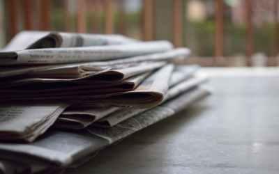 """Prémio de Jornalismo """"Direitos Humanos & Integração""""-ACEGIS"""