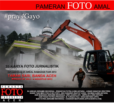 POSTER pfiaceh