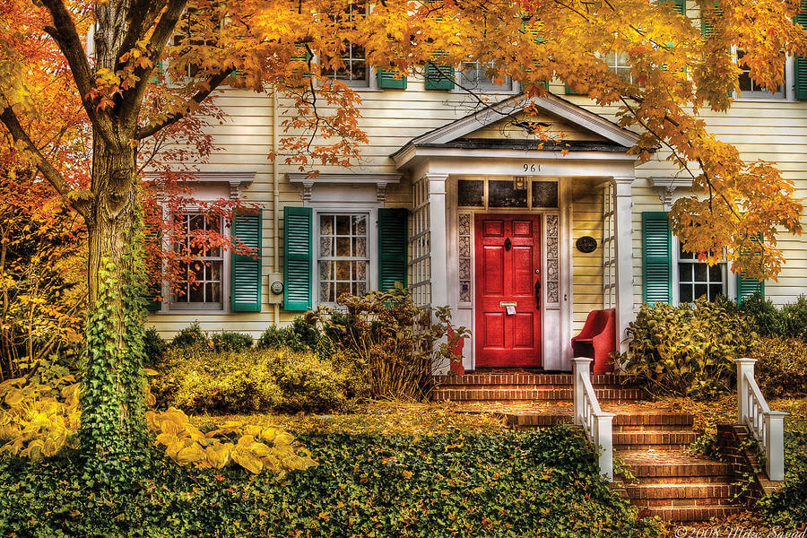 How To Avoid capital gains tax on sale of home