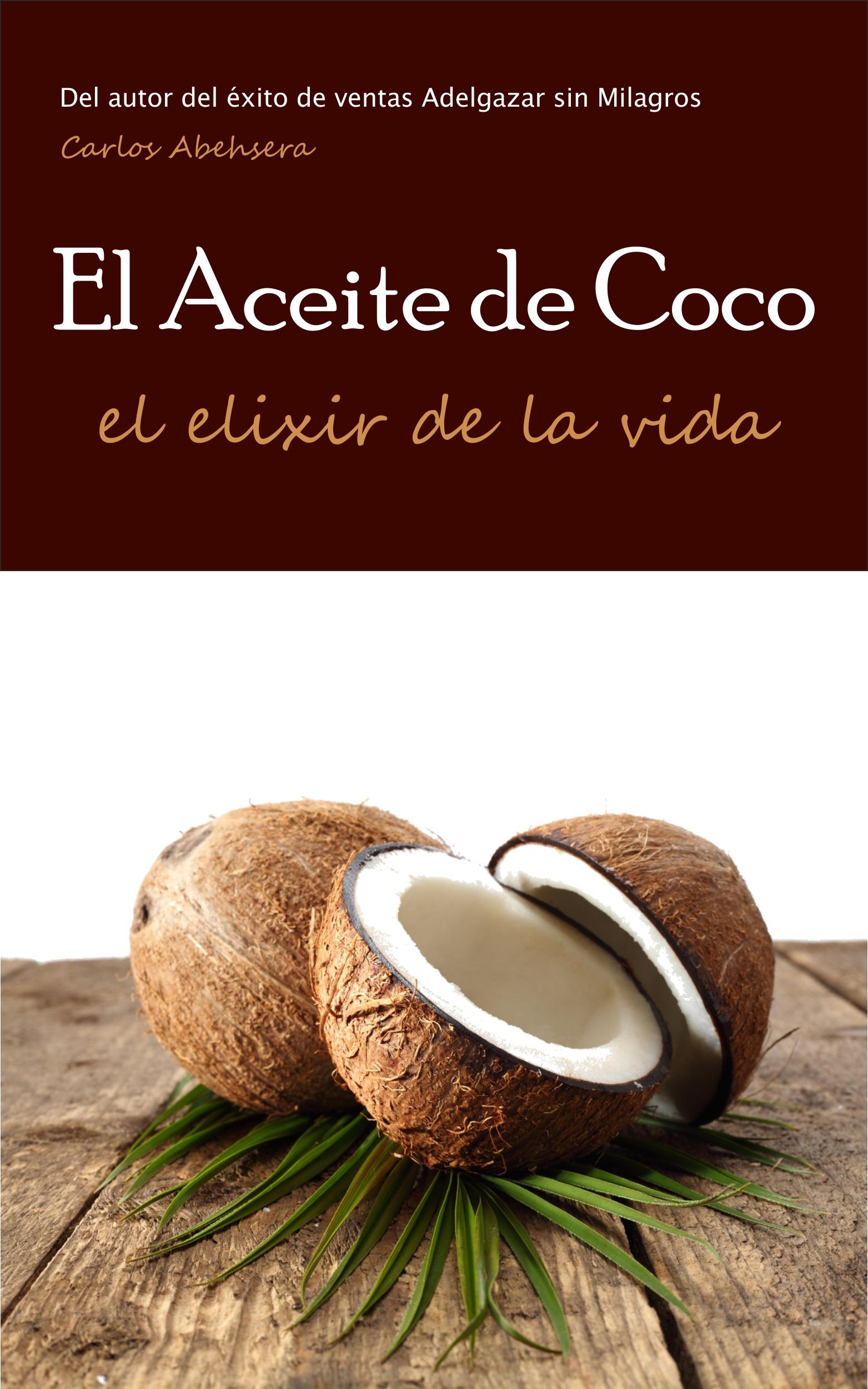 Como poner correctamente la máscara del cacao a los cabellos