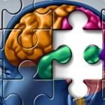 Aceite de Coco y Alzheimer