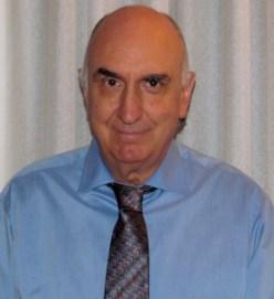 Dr. Francisco Cardona Burrull