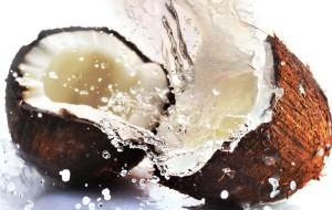 Mentiras sobre el Aceite de Coco