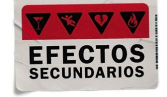 Efectos Secundarios del Aceite de Coco