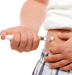 El Aceite de Coco y la Diabetes
