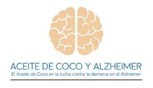 Alzheimer tipo 3 diabetes aceite de coco