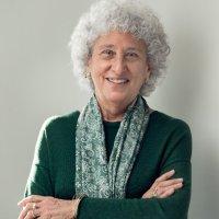 Marion Nestle, investigadora del Departamento de Nutrición, Estudios de Alimentación y Salud Pública de la Universidad de Nueva York