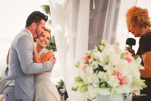casamento-cancun-thaeme-e-fabio