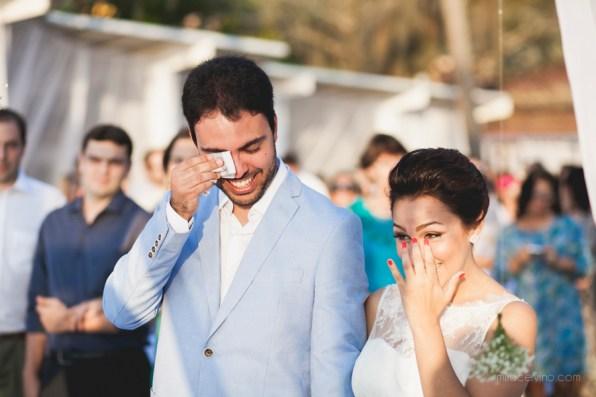 cerimonia-de-casamento-na-praia-3