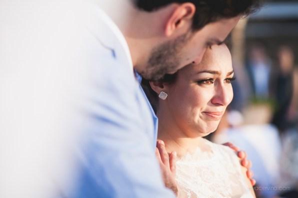 cerimonia-de-casamento-na-praia-5