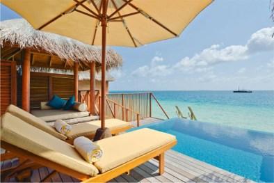 lua-de-mel-maldivas-1