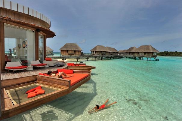 lua-de-mel-maldivas-4