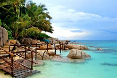 lua-de-mel-tailandia