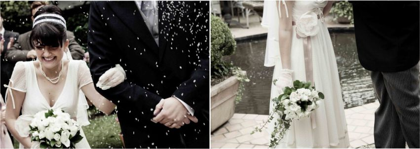 Acessórios para Noiva