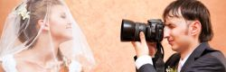 servicos-blog-casamento