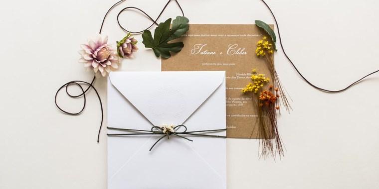 Convites de casamento - brasil convites modelo Joinville baixa-5