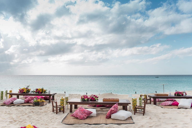 Destination Wedding Raquel Mattar