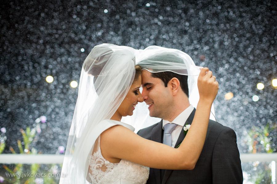 Casamento inesquecível - Flavinha & Fi