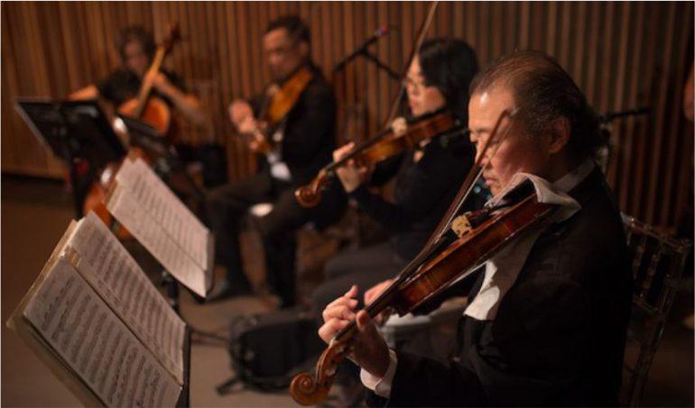 Musicas para Casamento - Cerimônia