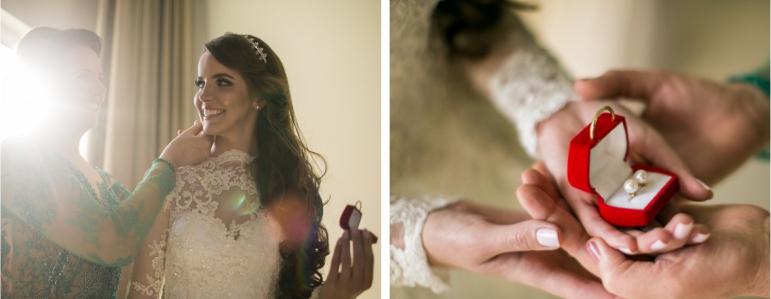 casamento-carla-e-uiliam-9