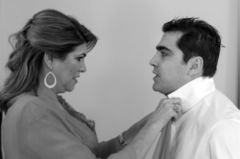 casamento-moderno-renata-e-rafael-7