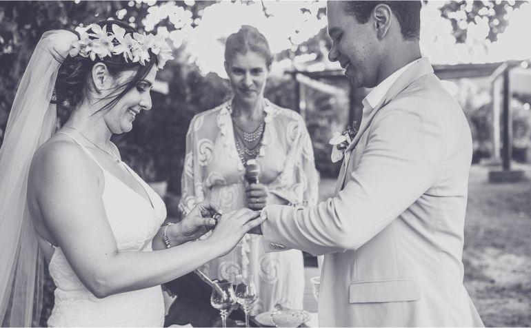 cerimonia-de-casamento-celta3