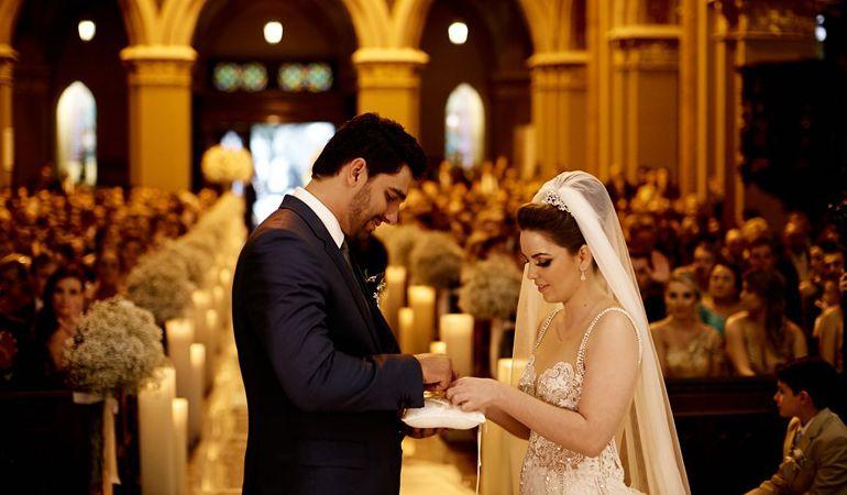 cerimonia-de-casamento