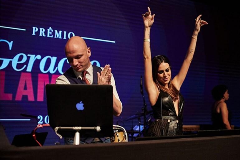 DJ para casamento em São Paulo - Igor Cunha