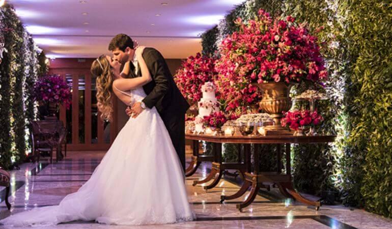 Casamento Marsala