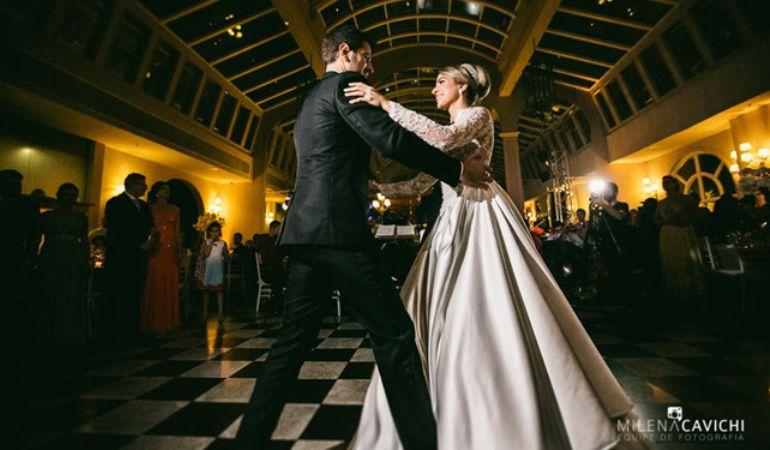 dança1
