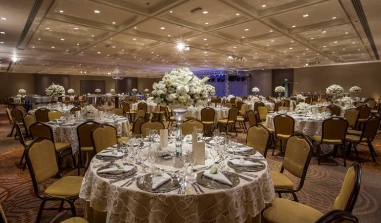 decoraçao-festa-de-casamento