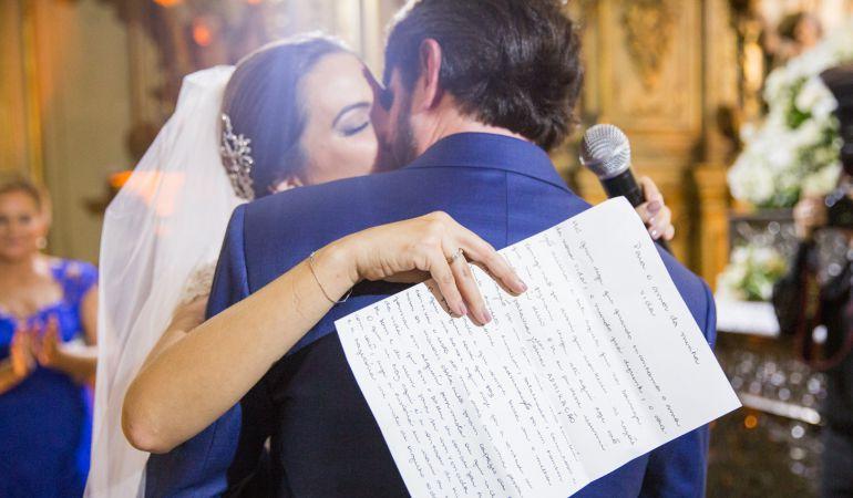 votos-de-casamento1