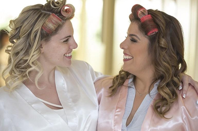 Casamento Patricia e Renato