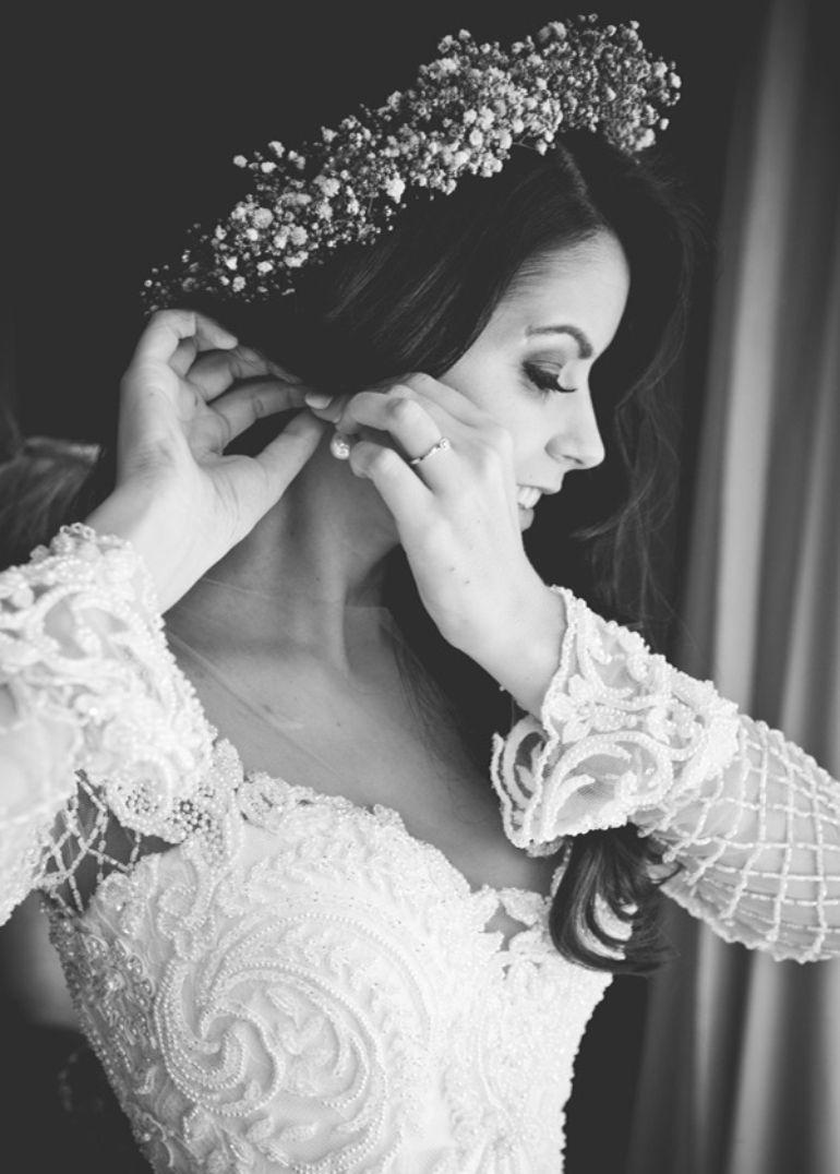 04-casamento-em-cancun-silvia-alessandro