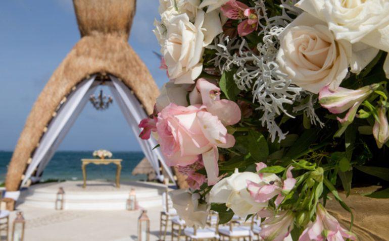 09-casamento-em-cancun-silvia-alessandro