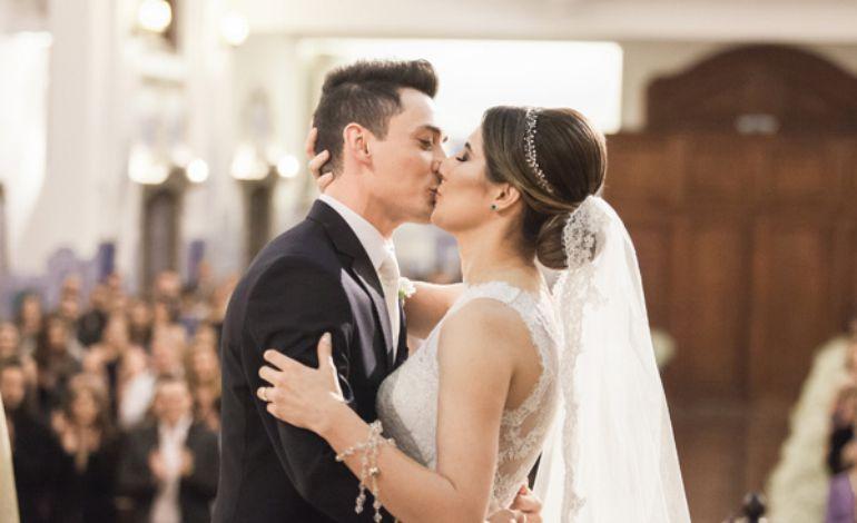 10-casamento-duplo