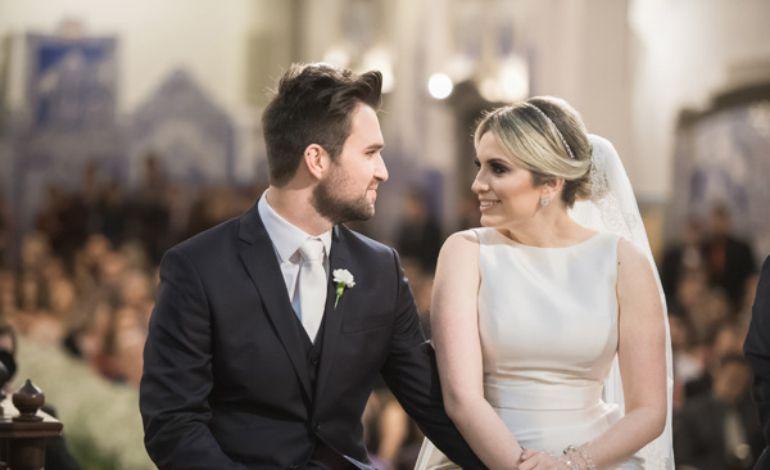 13-casamento-duplo