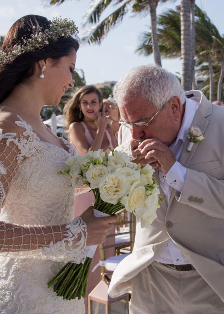 13-casamento-em-cancun-silvia-alessandro