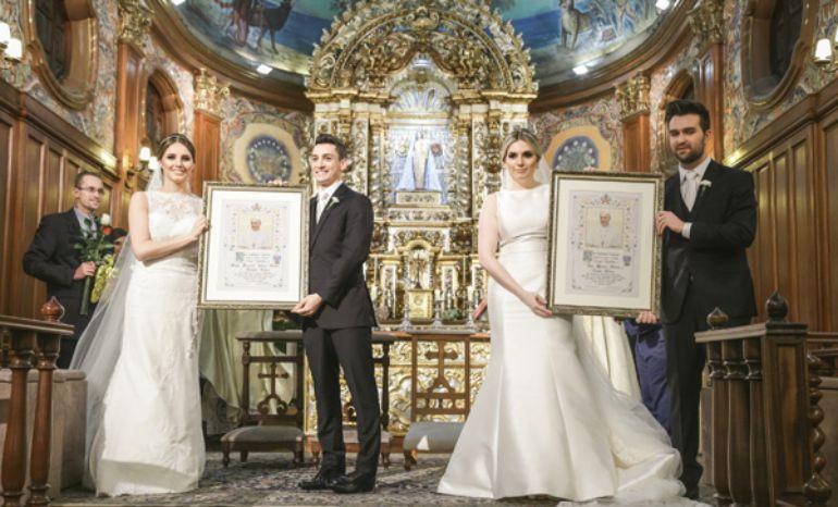 16-casamento-duplo