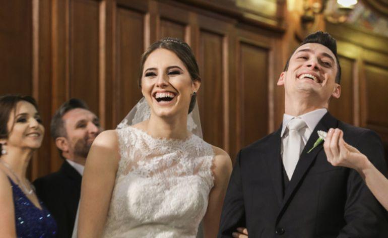 18-casamento-duplo