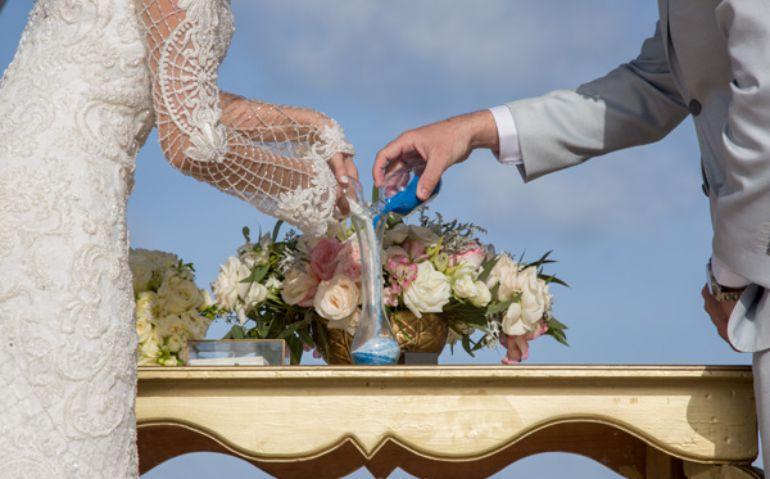 18-casamento-em-cancun-silvia-alessandro