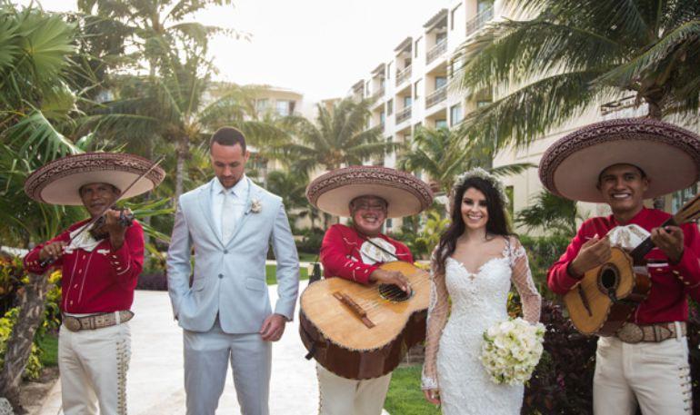 28-casamento-em-cancun-silvia-alessandro