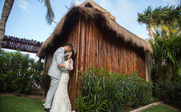 29-casamento-em-cancun-silvia-alessandro