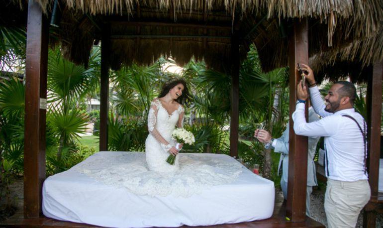 30-casamento-em-cancun-silvia-alessandro
