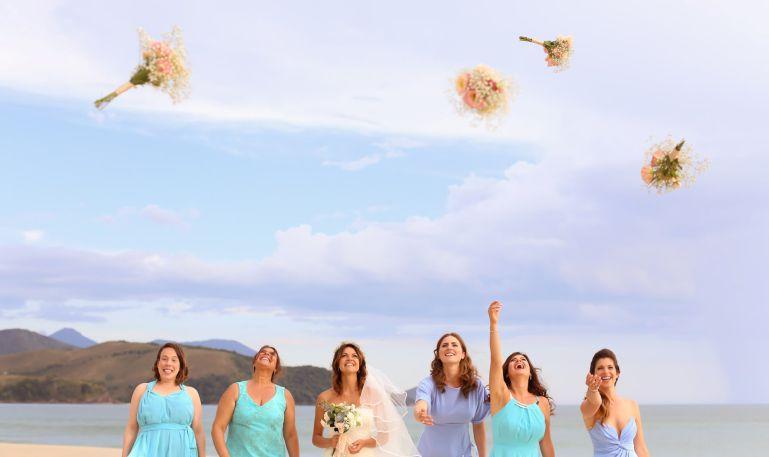 30-casamento-maresias-luai-cabanas