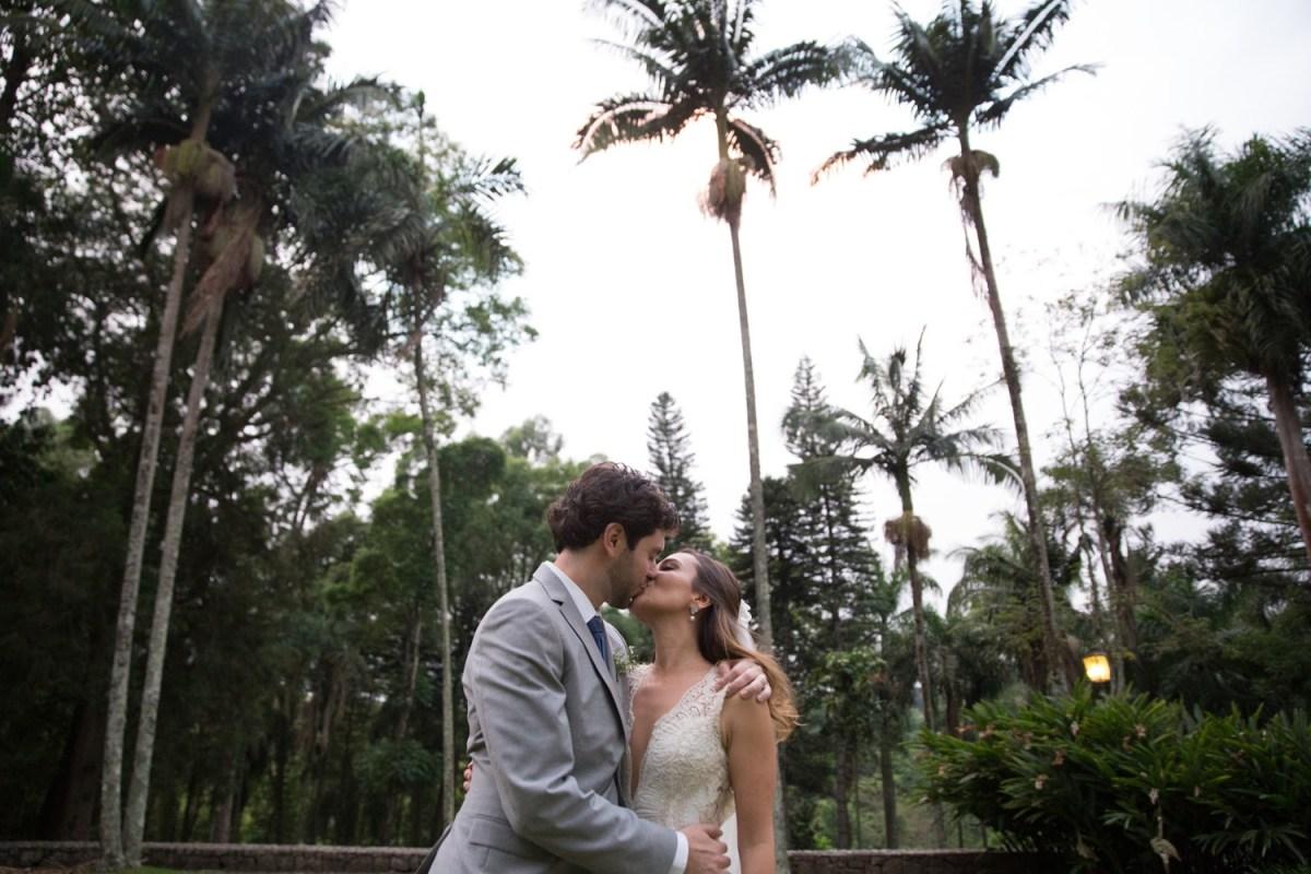 Casamento Anna e Alex