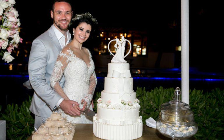 37-casamento-em-cancun-silvia-alessandro